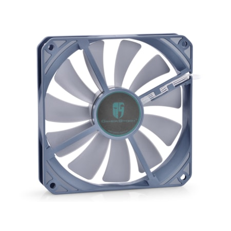 GAMER STORM GS120 Cooling Fan - Case