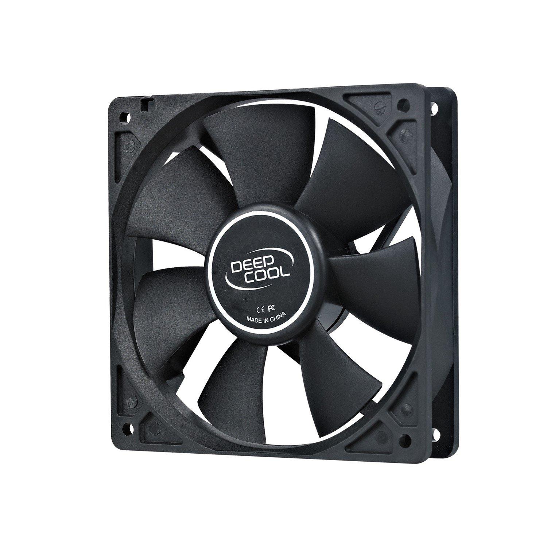 Deepcool XFAN XFAN120 Cooling Fan - Case