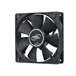 Deepcool XFAN XFAN120 Cooling Fan - Case