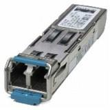 Cisco SFP-10G-LR= XFP