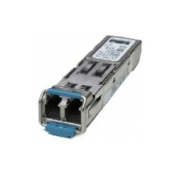 Cisco SFP-10G-LRM SFP+