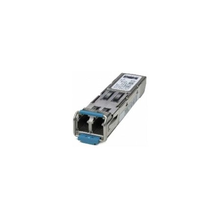 Cisco SFP-10G-SR SFP+