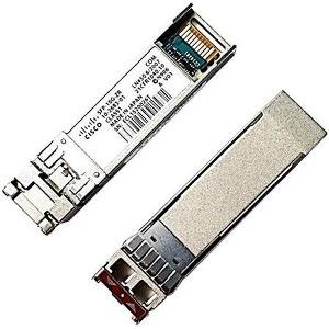 Cisco SFP+