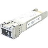 Cisco SFP-10G-ZR SFP+