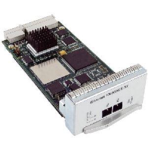 Juniper SFP-1GE-LX SFP (mini-GBIC)