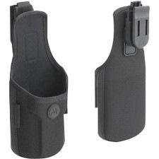Zebra SG-MC9521110-01R Handheld Device Holder