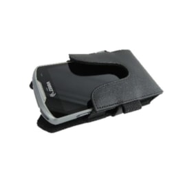 Zebra Carrying Case (Holster) Mobile Computer