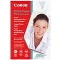 Canon SG-201 Inkjet Print Photo Paper