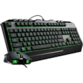 Cooler Master Devastator 3 Keyboard & Mouse