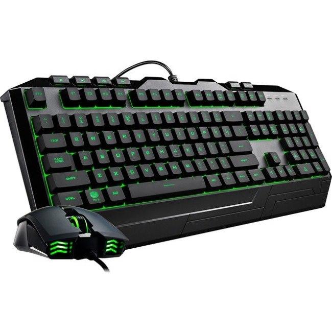 b17143b4f96 Buy Cooler Master Devastator 3 Keyboard & Mouse | Computer ...