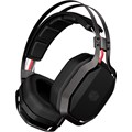 Cooler Master MasterPulse SGH-4700-KKTA1 Wired Over-the-head Stereo Headset