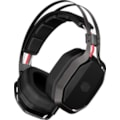 Cooler Master MasterPulse SGH-4700-KKTA1 Wired 44 mm Stereo Headset - Over-the-head - Circumaural
