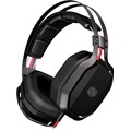 Cooler Master MasterPulse Pro SGH-8700-KK7D3 Wired 44 mm Stereo Headset - Over-the-head - Circumaural - Black