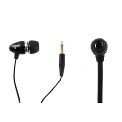 Shintaro Wired Earbud Stereo Earphone