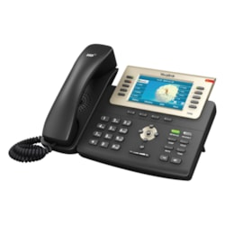 Yealink SIP-T29G IP Phone - Cable - Wall Mountable