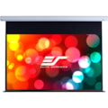 "Elite Screens Saker SK150XHW-E12 381 cm (150"") Electric Projection Screen"