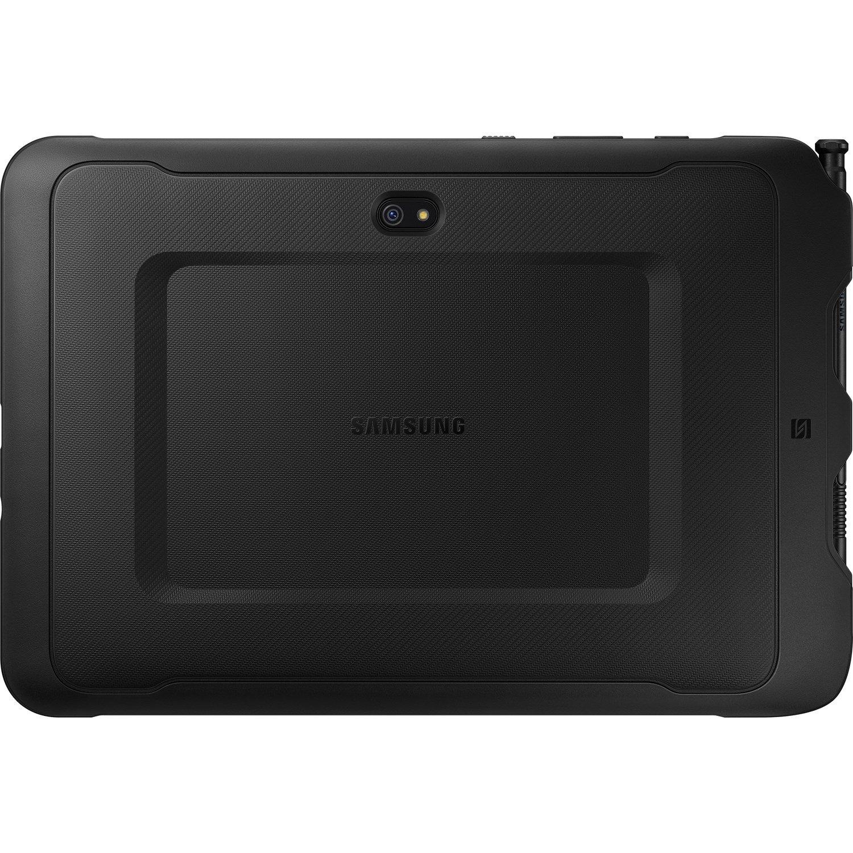 "Samsung Galaxy Tab Active Pro SM-T540 Tablet - 25.7 cm (10.1"") - 4 GB RAM - 64 GB Storage"