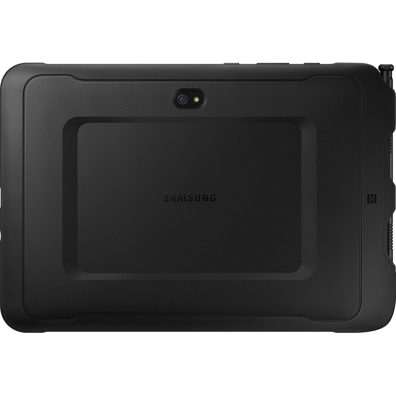 "Samsung Galaxy Tab Active Pro SM-T540 Tablet - 25.7 cm (10.1"") - 4 GB RAM - 64 GB Storage - Android 9.0 Pie - 4G"