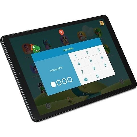 Buy Samsung Galaxy Tab A SM-T595 Tablet - 26 7 cm (10 5