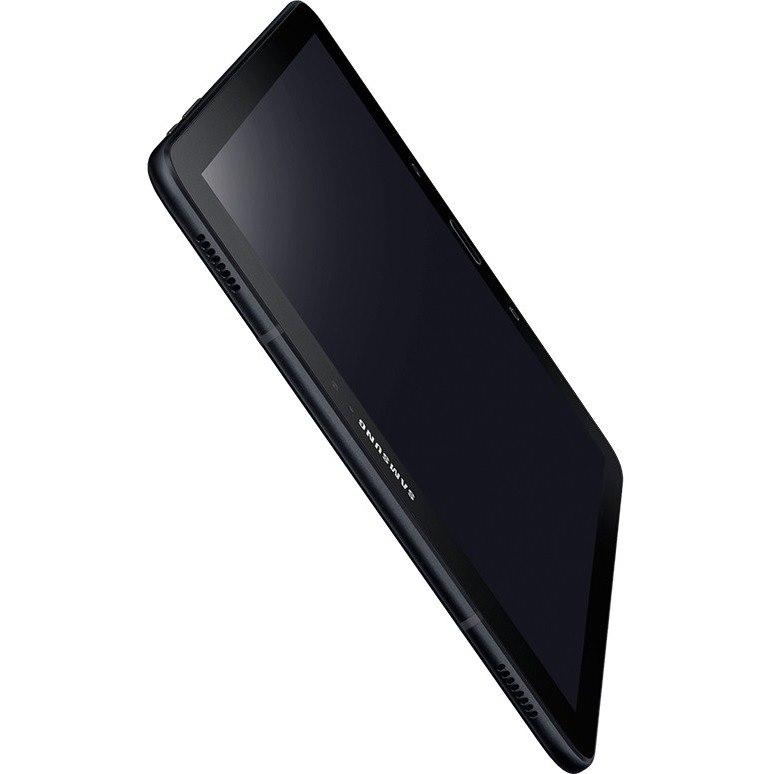 Buy Samsung Galaxy Tab S3 SM-T825 Tablet - 24 6 cm (9 7