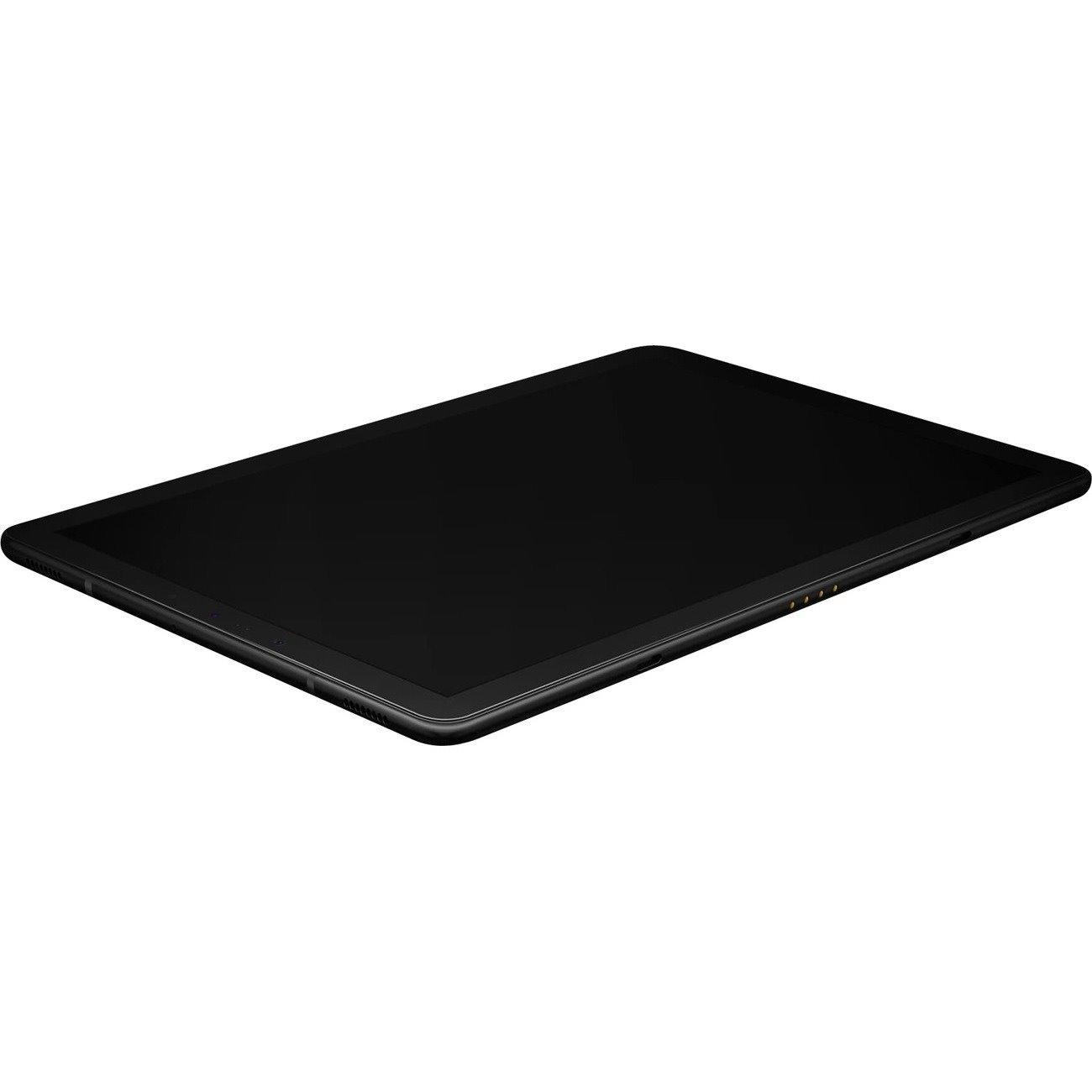 Buy Samsung Galaxy Tab S4 SM-T830 Tablet - 26 7 cm (10 5