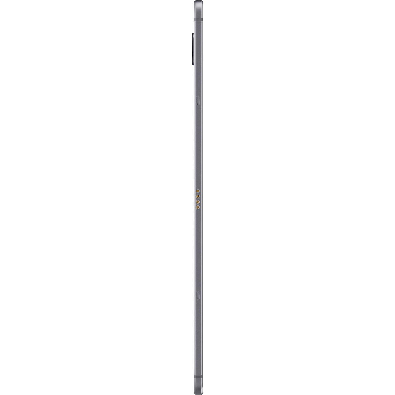 "Samsung Galaxy Tab S6 SM-T860 Tablet - 26.7 cm (10.5"") - 6 GB RAM - 128 GB Storage"
