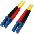 StarTech.com 7 m Fibre Optic Network Cable for Network Device - 1 Pack