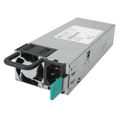QNAP SP-469U-S-PSU Power Module