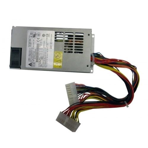 QNAP SP-4BAY-PSU Proprietary Power Supply - 250 W