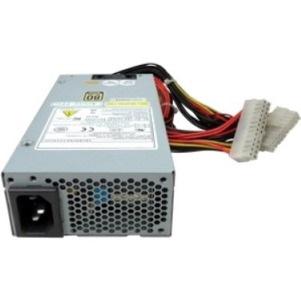 QNAP SP-6BAY-PSU Proprietary Power Supply - 240 W