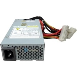 QNAP SP-6BAY-PSU Proprietary Power Supply - 240 W