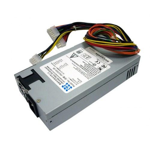 QNAP SP-8BAY-PSU Proprietary Power Supply - 350 W
