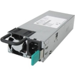QNAP SP-B01-500W-S-PSU Power Module
