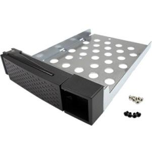 Keyboard for HP Pavilion 14 n228ca 14 n248ca 14 n028ca 14