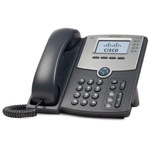 Cisco SPA508G IP Phone - Desktop