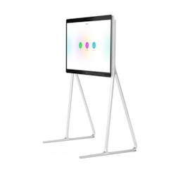 Cisco Interactive Whiteboard Stand