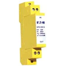 Eaton SPD-DM12 Surge Suppressor/Protector