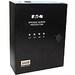 Eaton SPD3200 Surge Suppressor/Protector