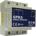 Eaton SPD360Gi Surge Suppressor/Protector