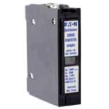 Powerware Quickmov SPDQM1 Surge Suppressor/Protector