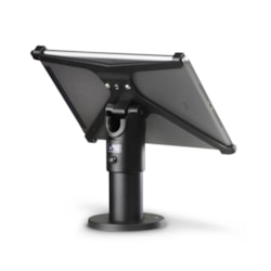 SpacePole Desk Mount for Tablet