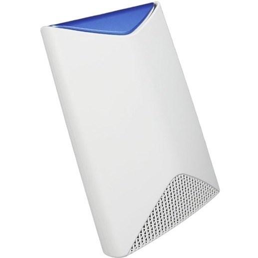 Buy Netgear Orbi Pro SRK60 IEEE 802 11ac Ethernet Wireless