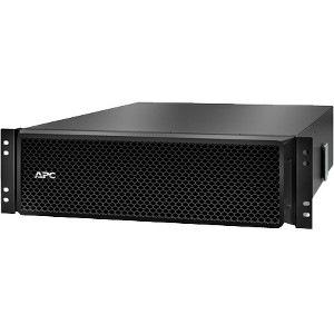 SRT192RMBP - APC Smart-UPS SRT 192V 5kVA & 6kVA Rack Mount Battery Pack