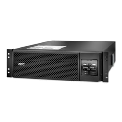 APC by Schneider Electric Smart-UPS On-Line Dual Conversion Online UPS - 5 kVA/4.50 kW
