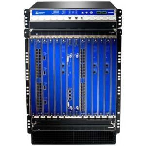 Juniper SRX5800 Router