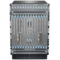 Juniper SRX5800 Router Chassis