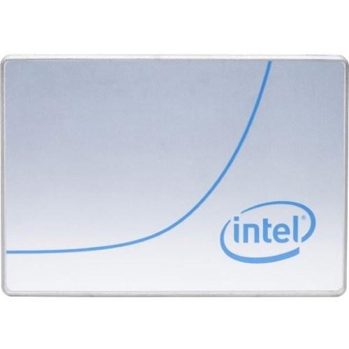 Intel DC P4510 1 TB Solid State Drive - Internal - PCI Express (PCI Express 3.1 x4)