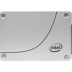 "Intel DC S3520 960 GB Solid State Drive - 2.5"" Internal - SATA"