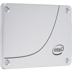 "Intel DC S4500 240 GB Solid State Drive - 2.5"" Internal - SATA (SATA/600)"