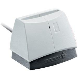 Cherry ST-1044 Smart Card Reader